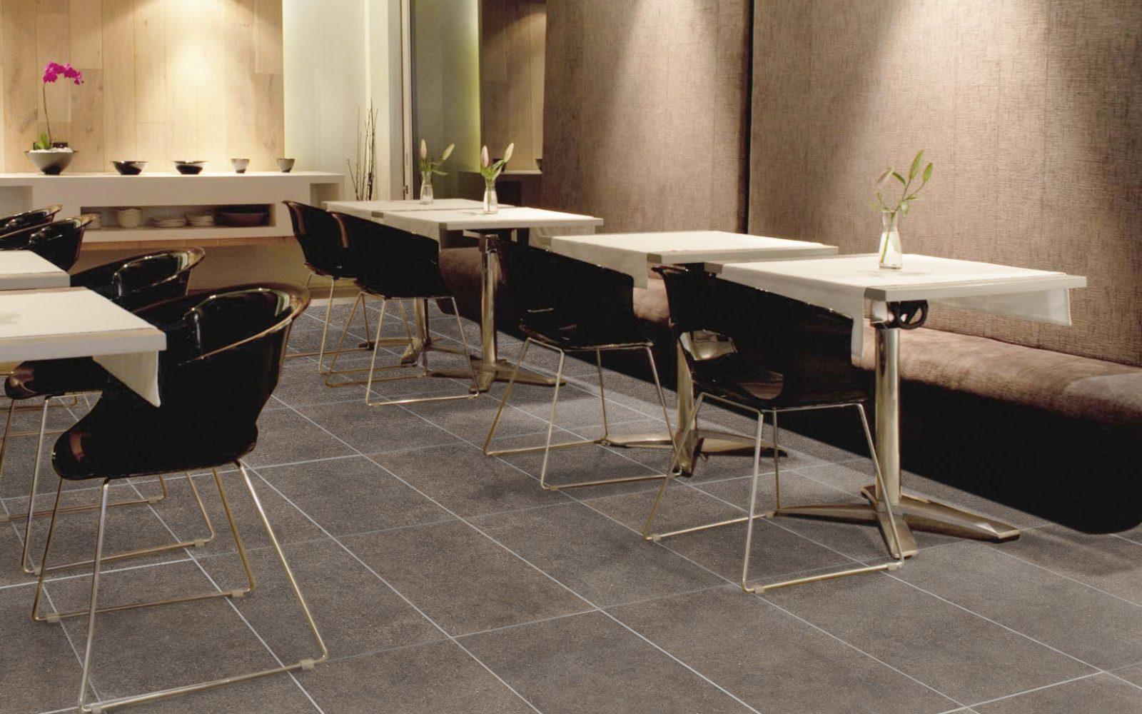 Restaurants Trinity Tile Trinity Tile