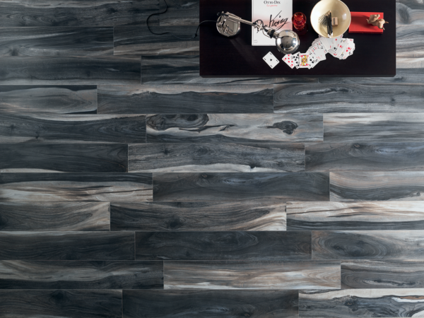The Inspiration For This Wood Look Porcelain Tile Is Derived From Exotic And Compelling Beauty Of Ancient Trees Found In New Zealand